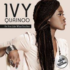 Ivy Quainoo
