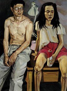 Liu Zhenguo