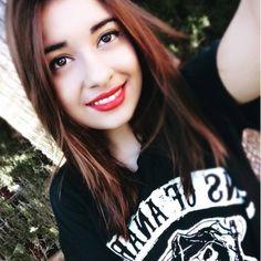 Lorena Lawliet