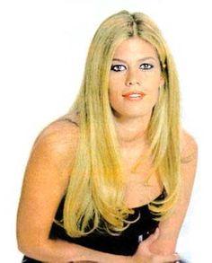 Lorna Paz