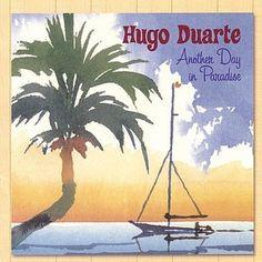 Lugo Duarte