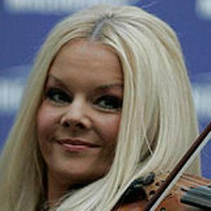 Mairead Nesbitt