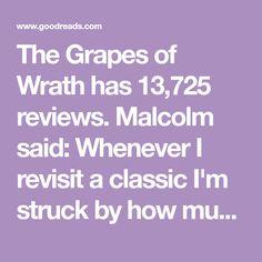 Malcolm Gets