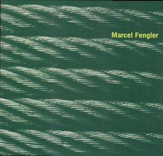 Marcel Wengler