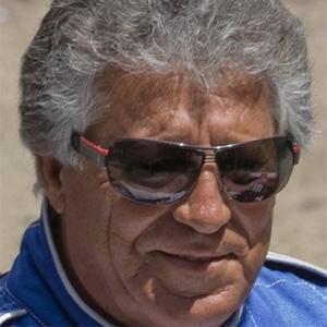 Mario Andretti Net Worth >> Mario Andretti Net Worth