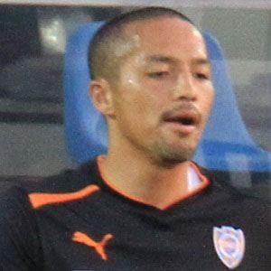 Shinji Ono