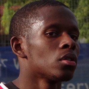 Traore Ibrahima