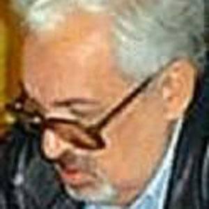 Vladimir Bagirov