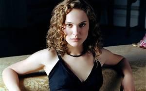Willow Jane Garcia