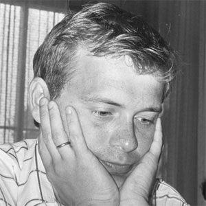 Yuri Razuvayev