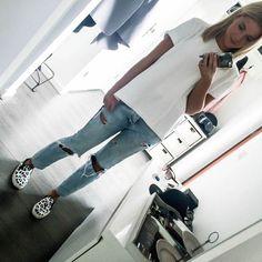 Yvonne Coldeweijer