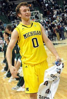 Zack Novak