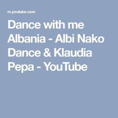 Albi Nako