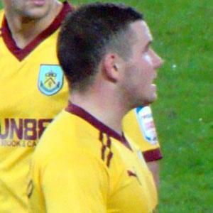Alex Macdonald