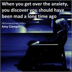 Amy Clampitt
