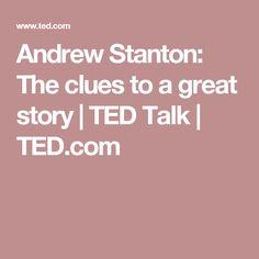Andrew Tainton