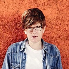Brett dennen net worth
