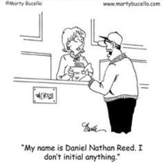 Daniel Nathans