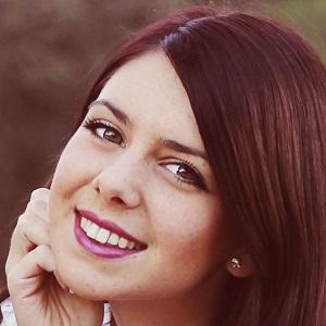 Elena RonroLove