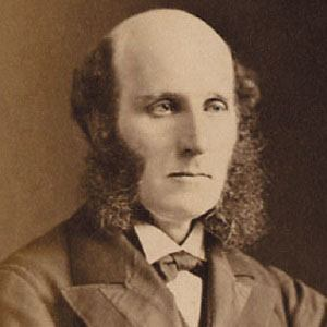 Ernest Noel