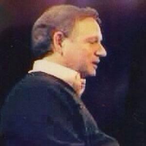 Hal Lieberman