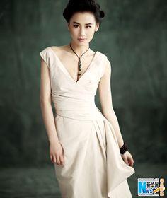 Huang Shengyi