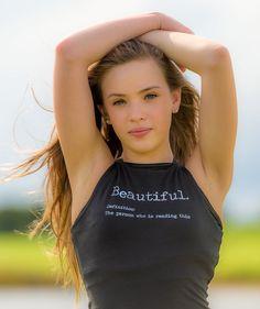 Jade Shaknaitis