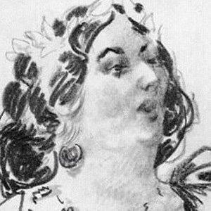 Jane Wilde