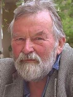 John Fowles