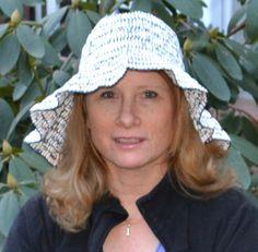 Julia Wilkinson
