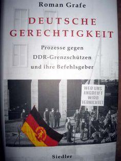 Karl-Heinz Kipp
