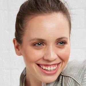 Kate Bollard