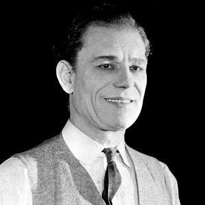 Lon Chaney Sr.