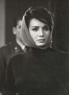 Maria Grazia Buccella