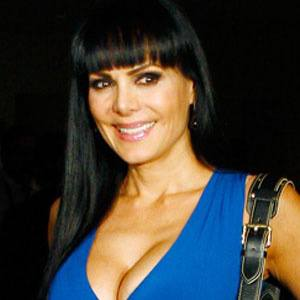 Net Worth Of Soap Opera Actress Net Worth