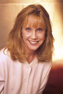 Mary Ellen Trainor