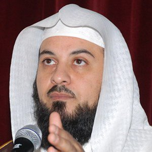 Mohammed Al-Arefe