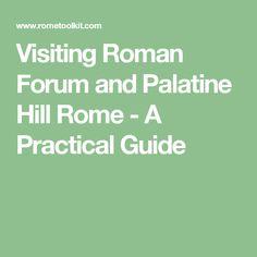 Roman Hill