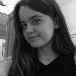 Sophie McVey