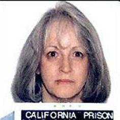 Susan Atkins