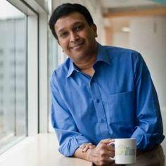 T.S. Kalyanaraman