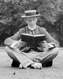 William Beveridge