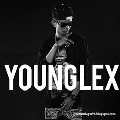 Young Lex
