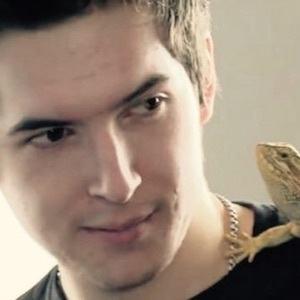 Aleksandr Vitaly
