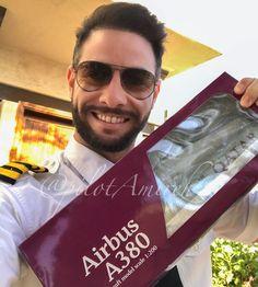 Anas Amireh