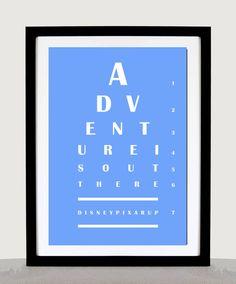 Aubrey Swigart