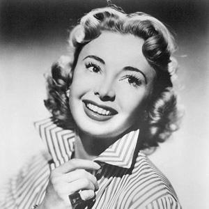 Audrey Meadows