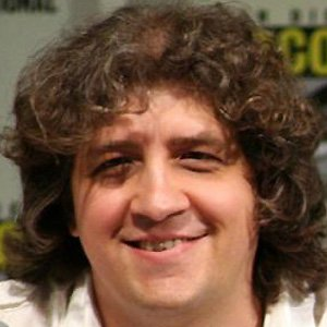 Craig McCracken