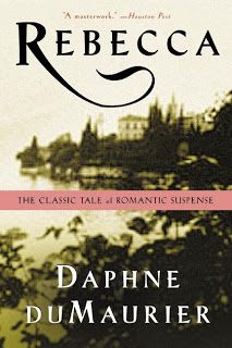 Daphne Elaine