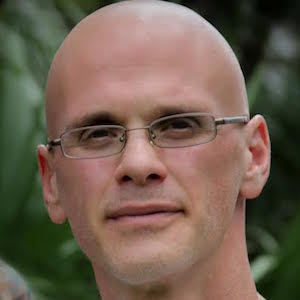 Gary Yourofsky